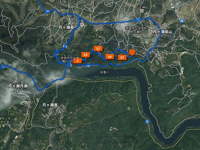 LR-map-zoom.jpg